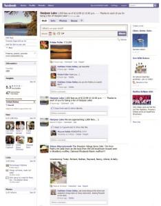 FacebookCapture